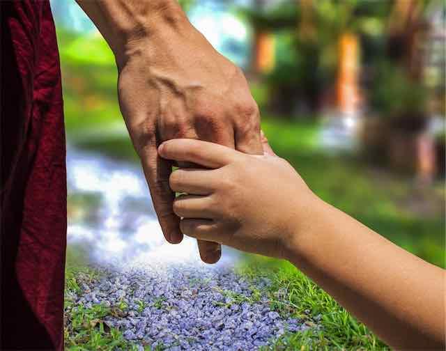 מיני קורס להפחתת נזקי מסכים אצל ילדים