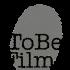 fingerprint-logo2.png